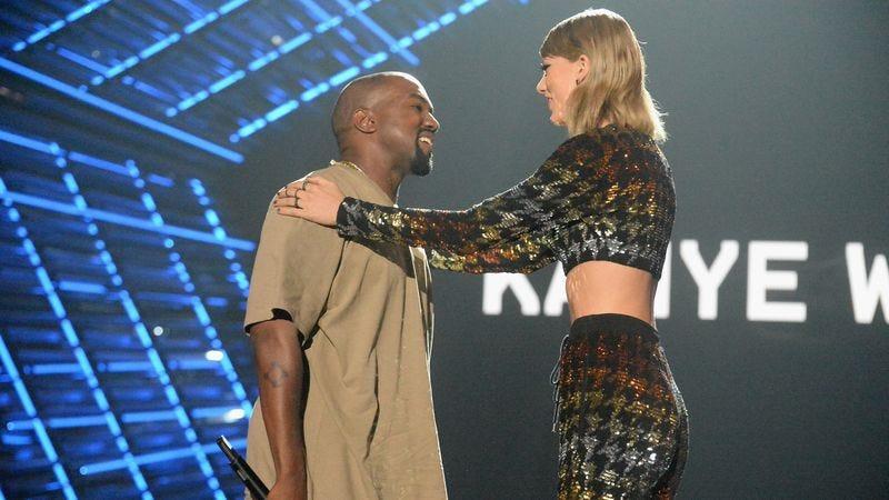 (Photo: Jeff Kravitz/MTV1415/Getty Images)