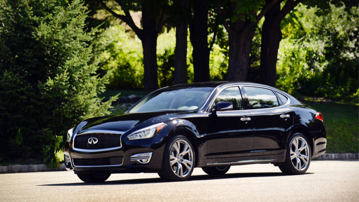 for top m sale cars speed infiniti infinity