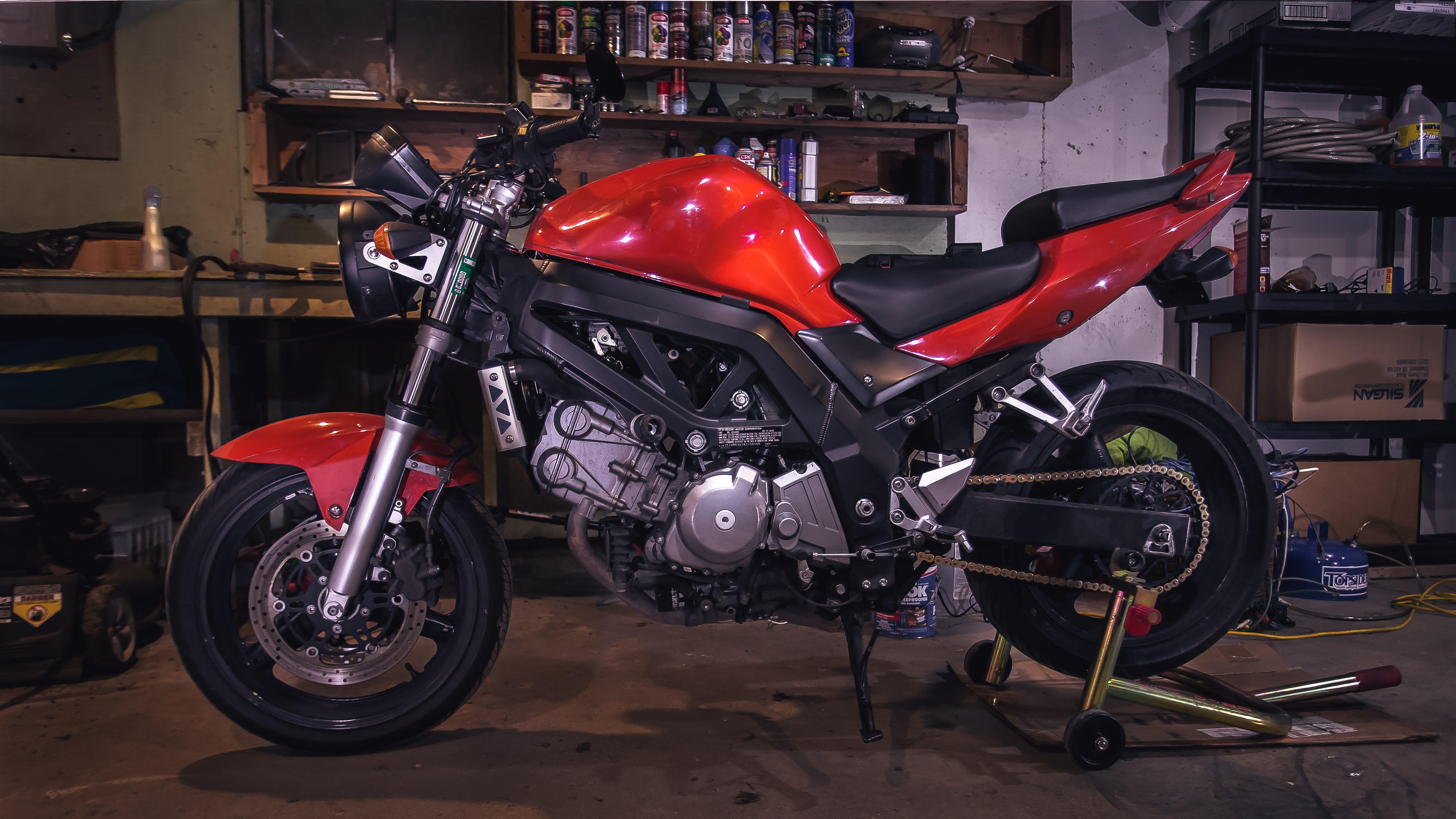the total idiot s guide to doing basic motorcycle repairs rh jalopnik com motorcycle repair guide pdf motorcycle repair guide in hindi