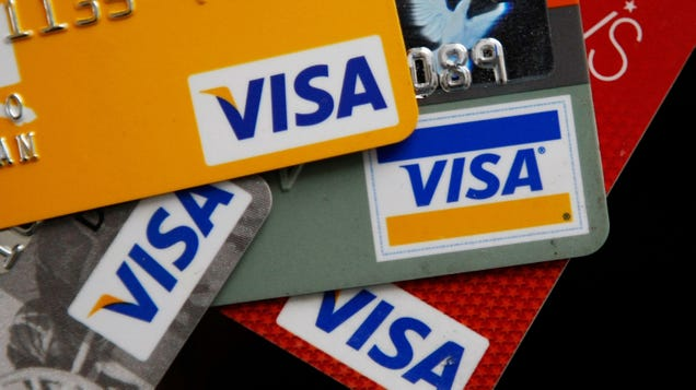 What to Do If Your Credit Card Application Was Rejected