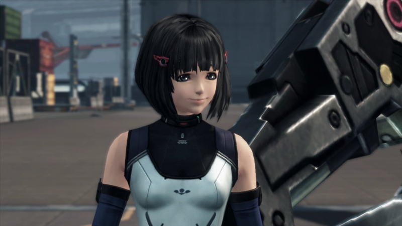 Illustration for article titled Xenoblade Chronicles X's Director On Localization Changes: 'I Didn't Mind Much At All'