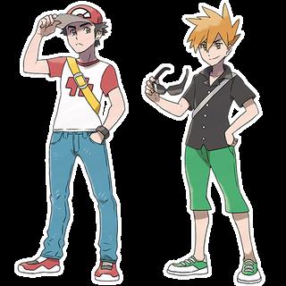 Illustration for article titled Nyren's Corner: Now the Pokemon Rumors Are Giving Me Whiplash