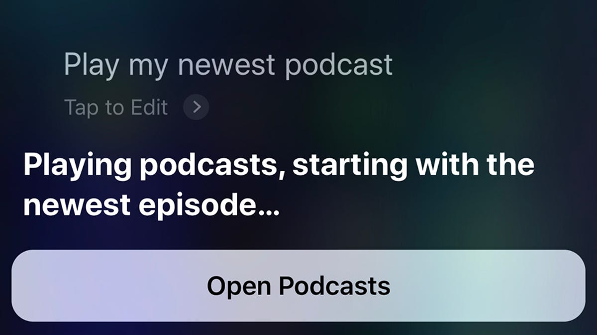 How to Play Google Podcasts Everywhere—iOS, Home Mini, and More