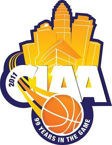 CIAA Basketball Tournament helps black businesses.