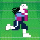 Illustration for article titled If Football Awards Were Named for Tecmo Bowl Legends