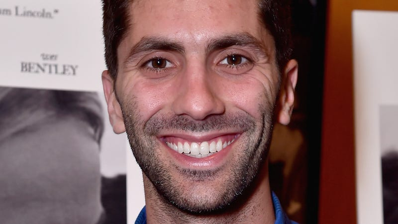 Illustration for article titled Is Nev Schulman Going to Rehab?