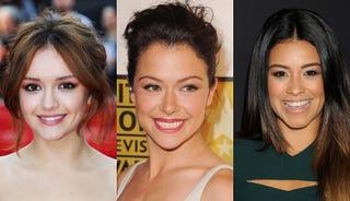 Illustration for article titled Una de estas tres actrices será la protagonista de Star Wars: Episode VIII