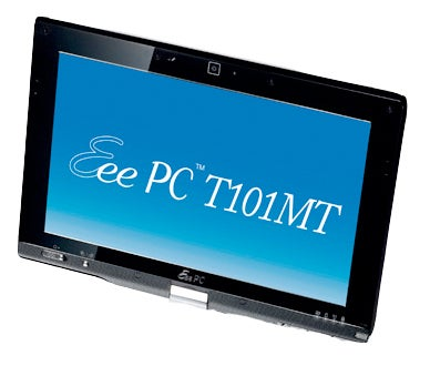 Illustration for article titled ASUS Preparing One Google Tablet, One Windows