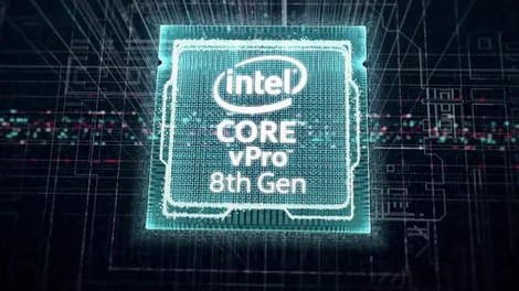 Why the Heck Is Intel Struggling to Make Smaller, Faster CPUs?