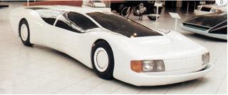 Illustration for article titled Mercedes