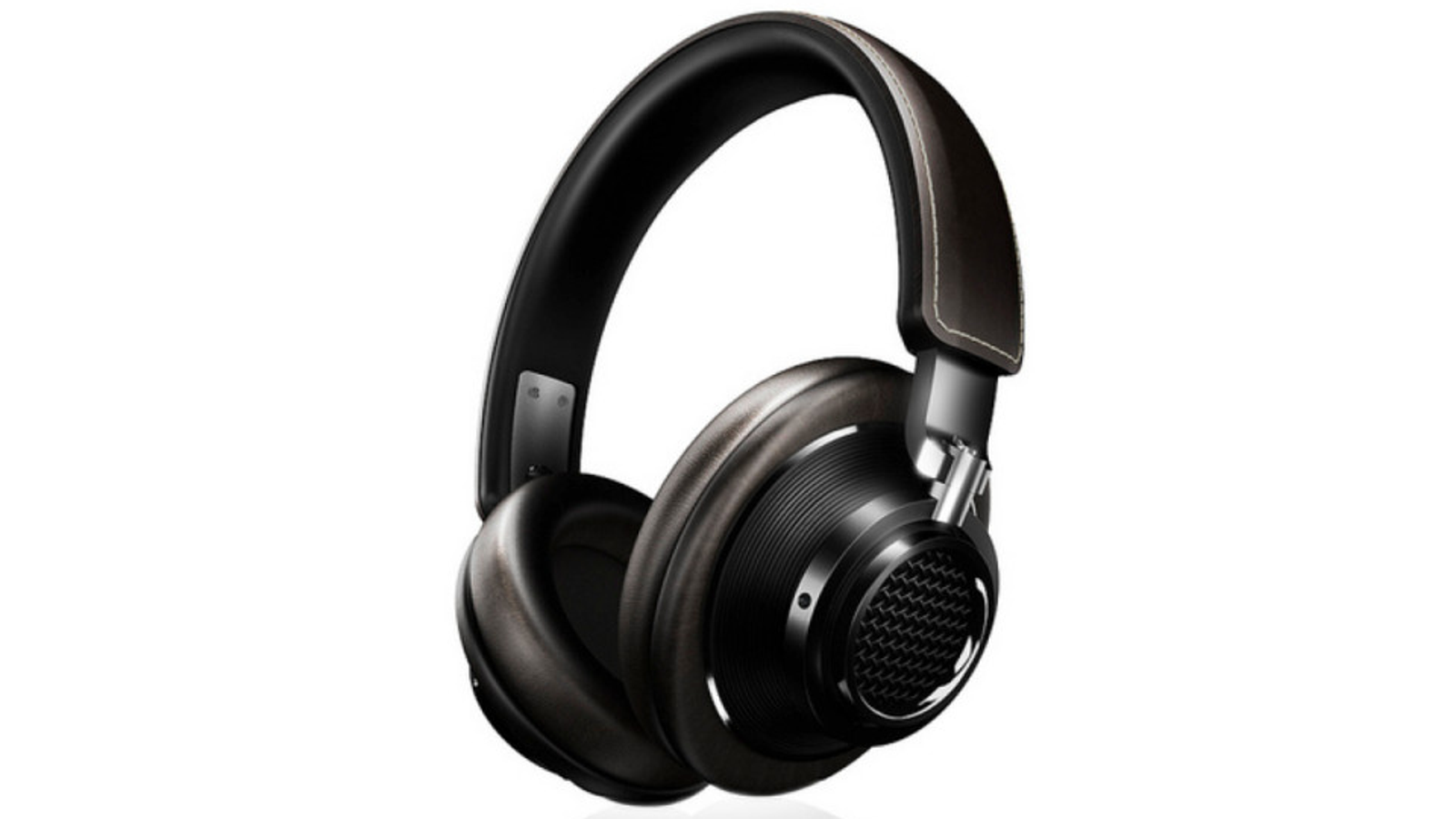 monitor headphones bluetooth