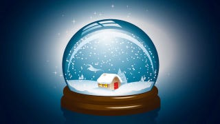 Illustration for article titled Prepare Your House for Winter Now (So You Aren't Stuck Freezing Later)