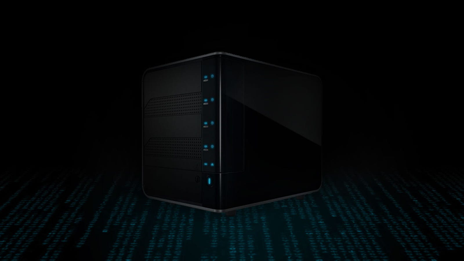 Turn Your FreeNAS Box Into the Ultimate Anonymous Downloading Machine