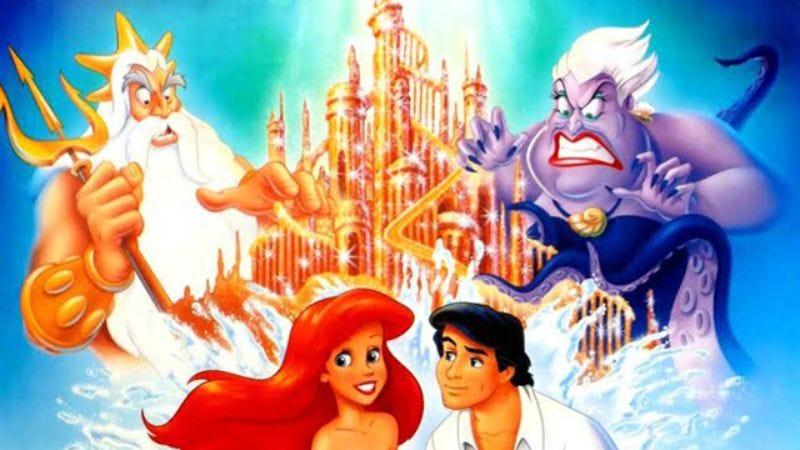 9 immagini sessuali nascoste nei tuoi cartoni Disney preferiti-5666