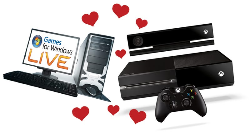 Illustration for article titled Xbox One Ditches One Of Xbox Live's More Annoying Limitations