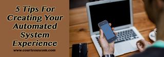 business voicemail message www.courteouscom.com