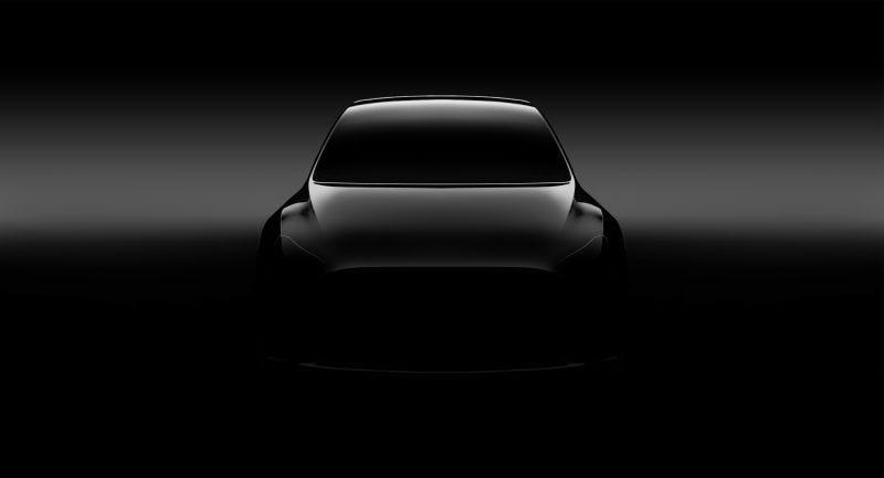 Imagen: Tesla.