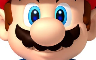 Illustration for article titled Nintendo Will Make Smartphone Games As Part Of New Deal