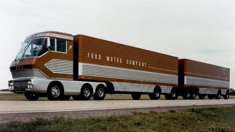 Chevy Turbo Titan