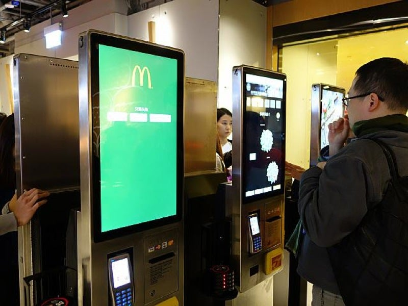 o6uxt90shgbkaafujqf3 - The Future Of McDonalds Opened In Hong Kong