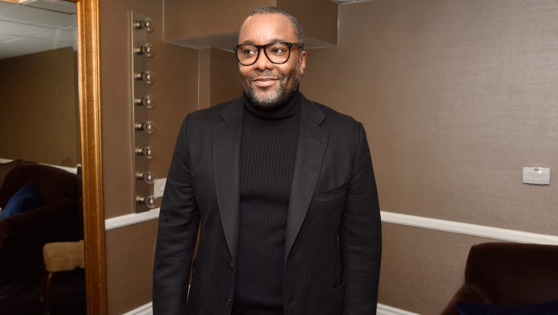 Illustration for article titled Lee Daniels Is Confused by #MeToo, Asking 'Is It Crazy Enough or Have We Gone Too Far?'