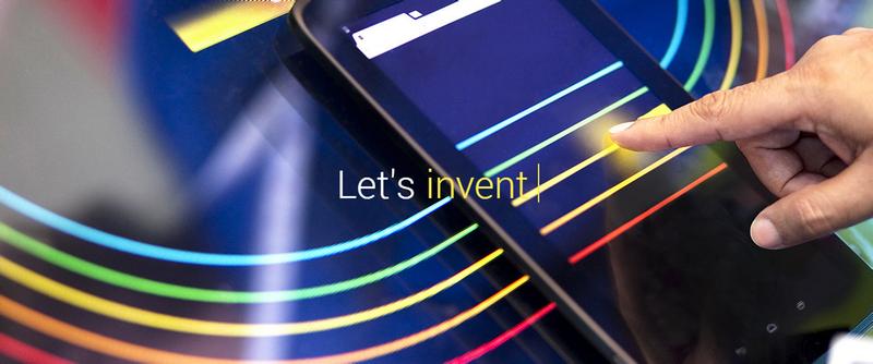 Illustration for article titled ¿Es esta la próxima tableta Nexus 8 de Google? (actualizada)