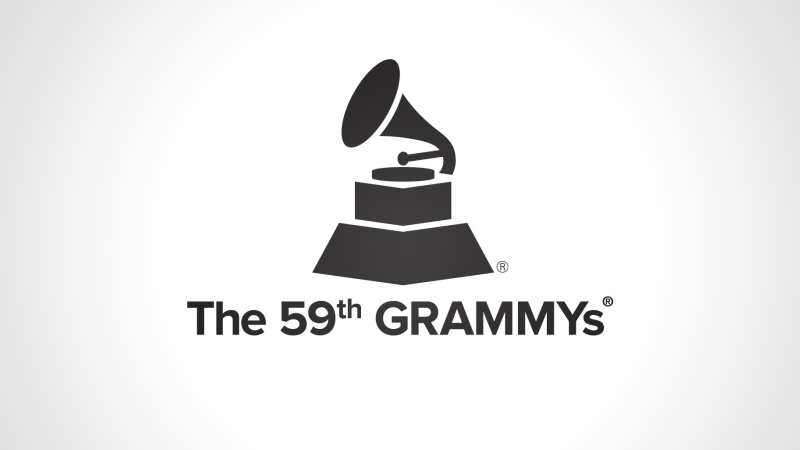 Illustration for article titled All of the 59th Grammy Awards Nominees, and Where to Hear Them