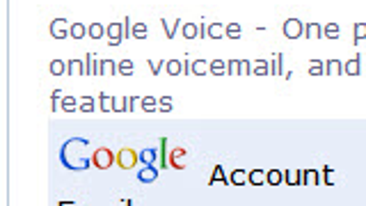 The most helpful ways to use google voice that youre not using kristyandbryce Choice Image