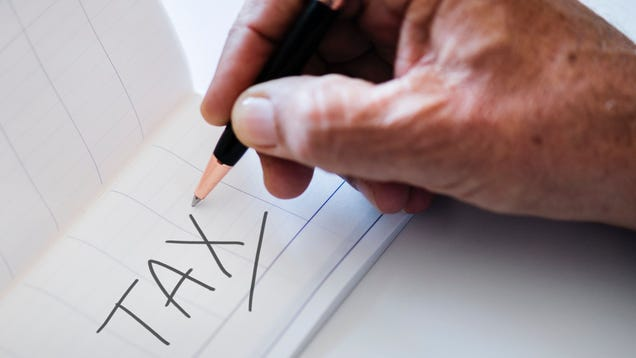 Before Taking a Tax Refund Advance, Ask These Questions