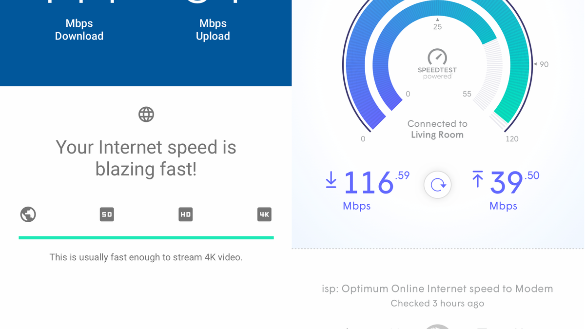 Plume Made Good Wifi Cheap