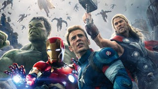 The Marvel Movies Have Renamed the Infinity Stones