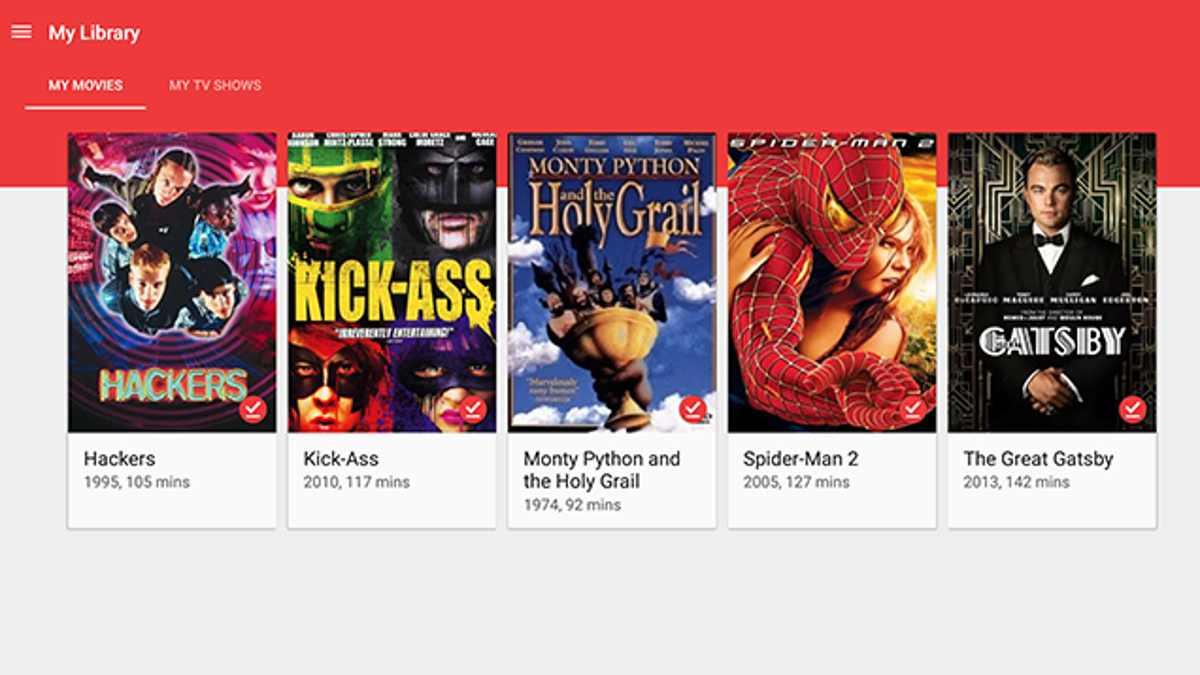 Why It's Okay to Buy Digital Movies From iTunes, Google, and
