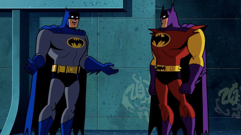 Image: DC Kids via YouTube