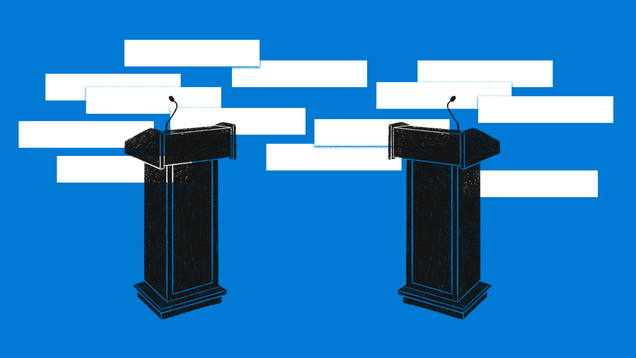 Can AI Fix Our Broken Debates?