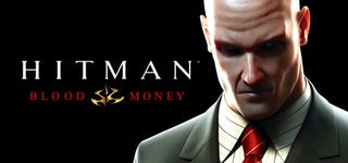 Illustration for article titled [Late Review] Hitman: Blood Money (PC)