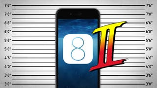 Illustration for article titled The Best Jailbreak Apps and Tweaks for iOS 8: Part II