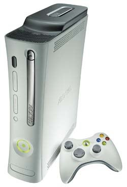 Illustration for article titled Are Xbox 360s Interfering with 2.4GHz?
