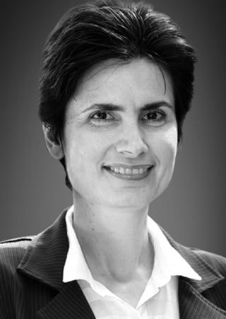 Nellie AndreevaNellie Andreeva