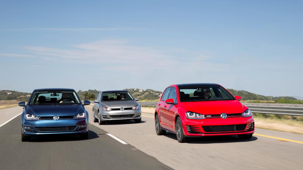 Volkswagen Golf GTI: The Ultimate Buyer's Guide