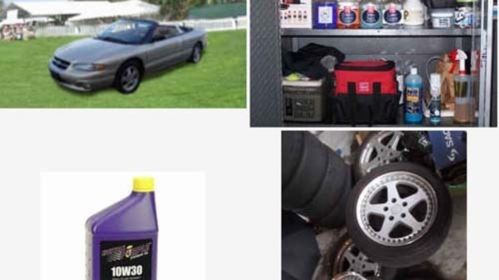 Craigslist Sebring Fl Used Cars