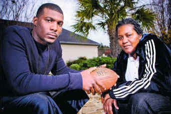 Illustration for article titled Last Night's Winner: The Dogged Efforts To Prove Dez Bryant's Mom Is A Sinner