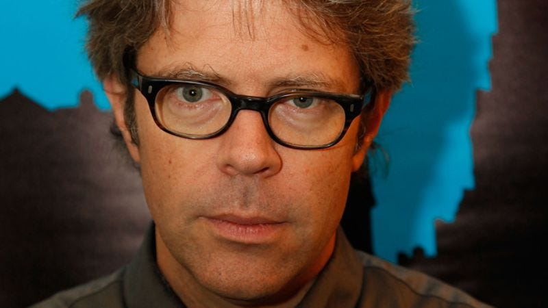 jonathan franzen essay Essay outine, red cabbage ph indicator research paper scholarships with essays for high school students reporters medina charter analysis essay bamboozled spike lee.