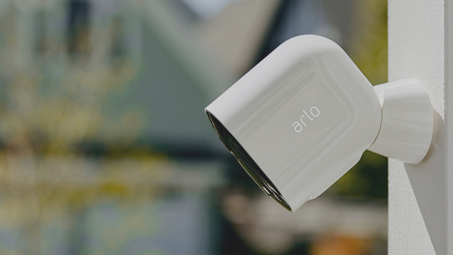 Arlo's Expensive Security Cameras Now Require a Monthly Subscription to Speak to Customer Service