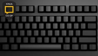 Illustration for article titled What's Your Favorite Mechanical Keyboard?