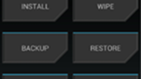 Android (Root): Always Have the Latest TWRP Recovery With