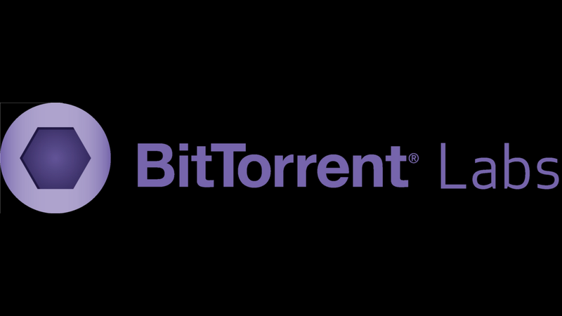 "Illustration for article titled BitTorrent's New ""Cloud"" Service Could Out-Mega Mega"
