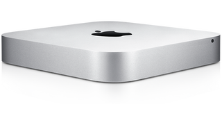 Illustration for article titled The New, Speedier, Ivy Bridge Mac Minis Are Here