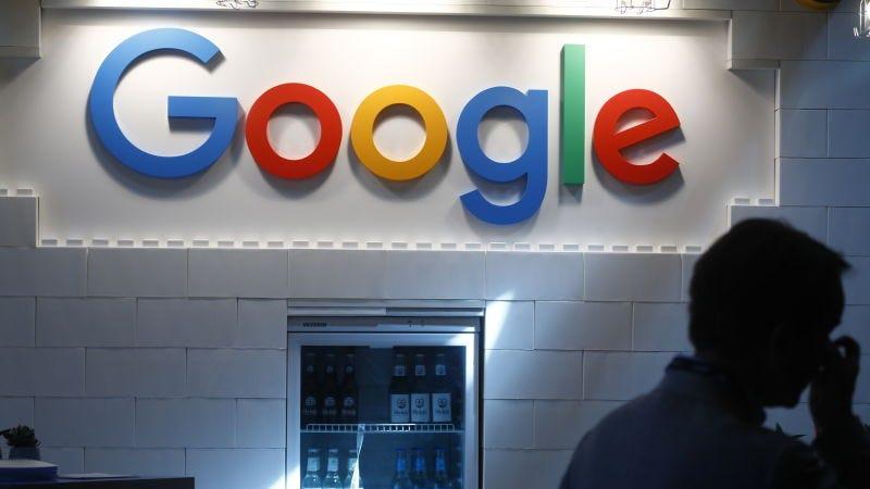 """Google continúa rastreando tu ubicación incluso si desactivas """"rastrear ubicación"""", pero puedes evitarlo"""