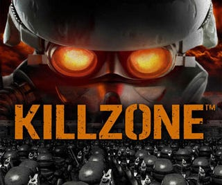 Illustration for article titled Celebrate 5 Years Of Killzone With Double XP