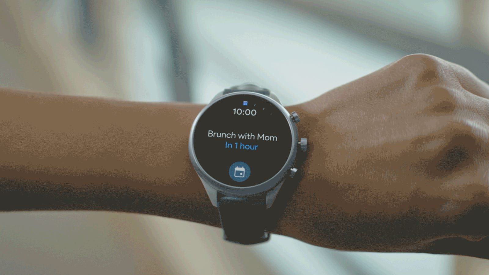 Image result for GOOGLE After All These Years, Google's Finally Adding Widgets to Wear OS